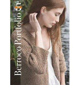 Berroco Berroco Portfolio Vol. 5