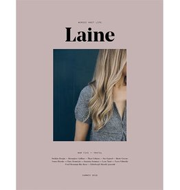 Laine Publishing Laine Magazine, Issue 5