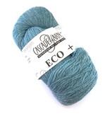 Cascade Eco+
