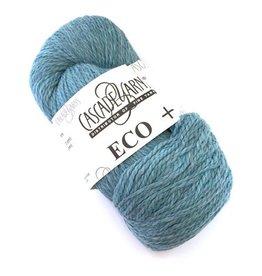 Cascade Yarns Eco+
