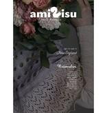 Amirisu Amirisu Issue 16