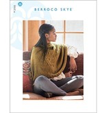 Berroco #398 Berroco Skye