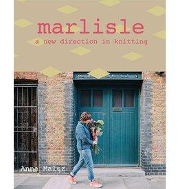 Anna Maltz Marlisle