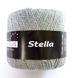 Stacy Charles Fine Yarns Stella