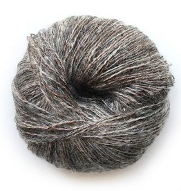 Stacy Charles Fine Yarns Ritratto