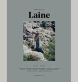 Laine Publishing Laine Magazine, Issue 6: Heritage