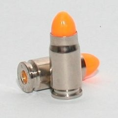 S.T. Action Pro S.T. Action Pro Trainer Dummy Rounds