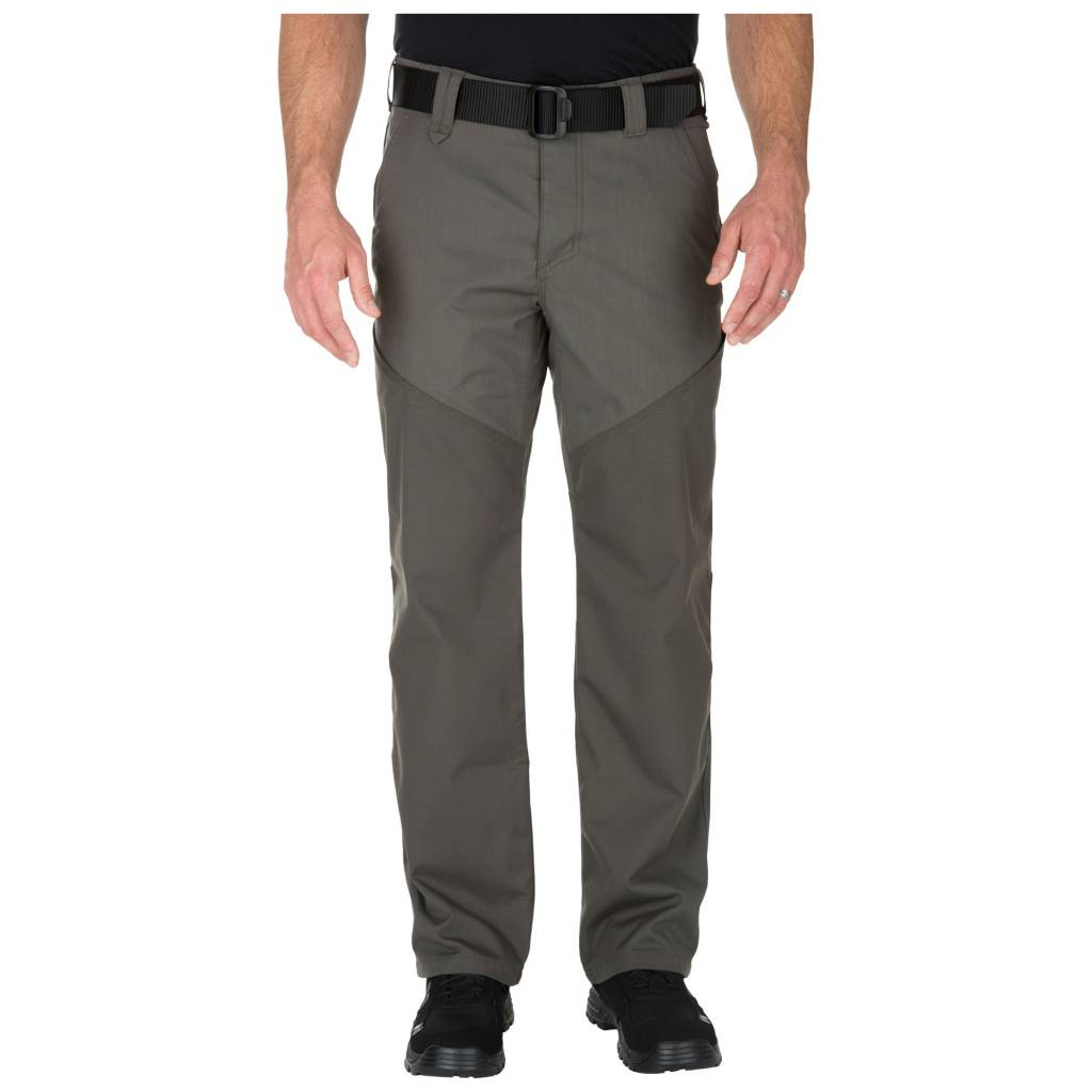 5.11 Tactical 5.11 Tactical Stonecutter Pant - Grenade