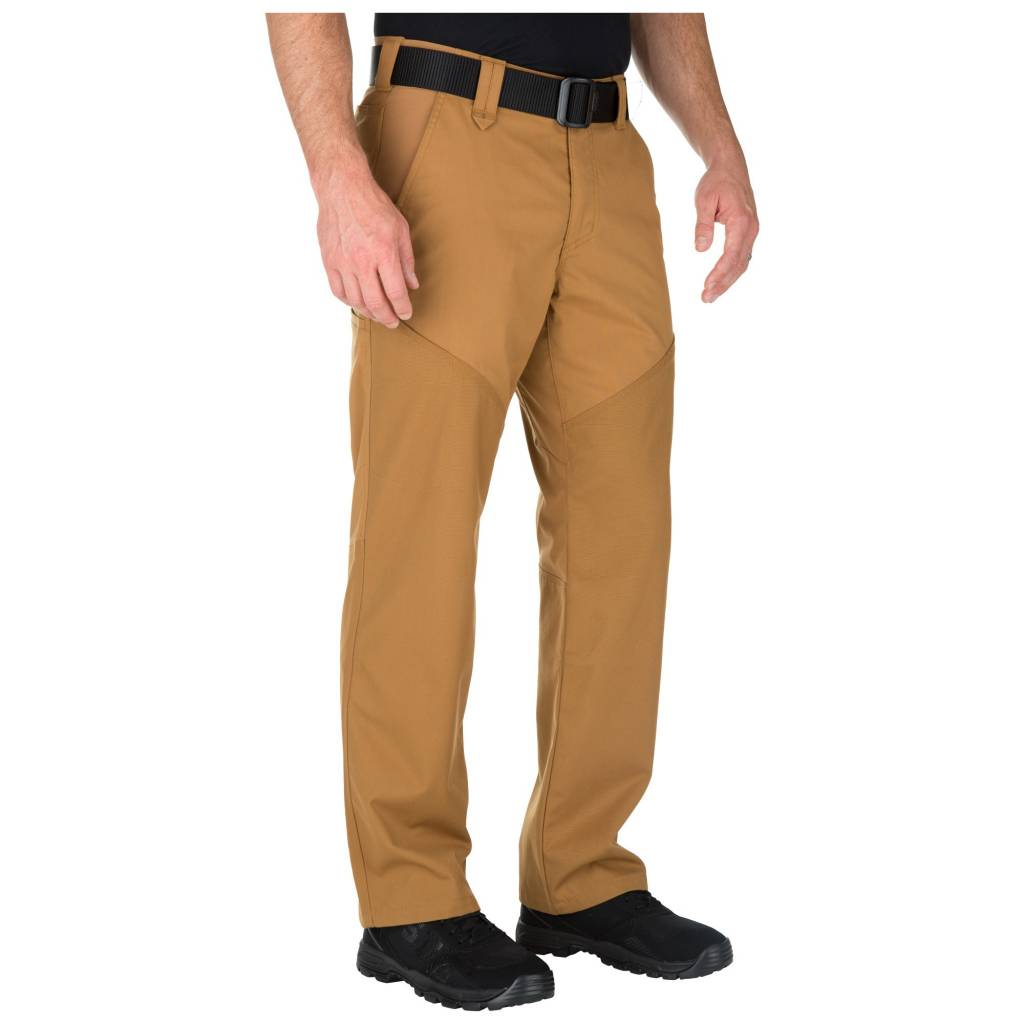 5.11 Tactical 5.11 Tactical Stonecutter Pant - Brown Duck