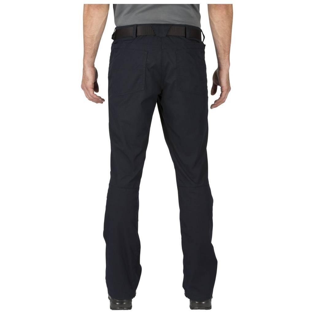 5.11 Tactical 5.11 Tactical Ridgeline Pant - Dark Navy