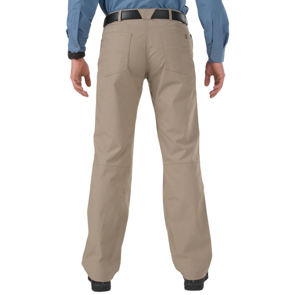 5.11 Tactical 5.11 Tactical Ridgeline Pant - Stone