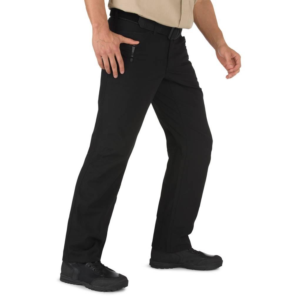 5.11 Tactical 5.11 Tactical Ridgeline Pant - Black
