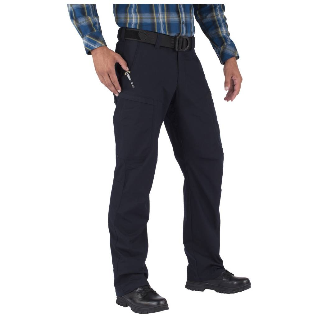 5.11 Tactical 5.11 Tactical Apex Pant - Dark Navy