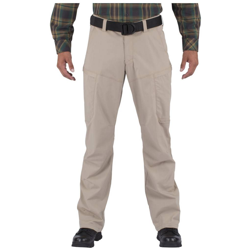 5.11 Tactical 5.11 Tactical Apex Pant - Khaki