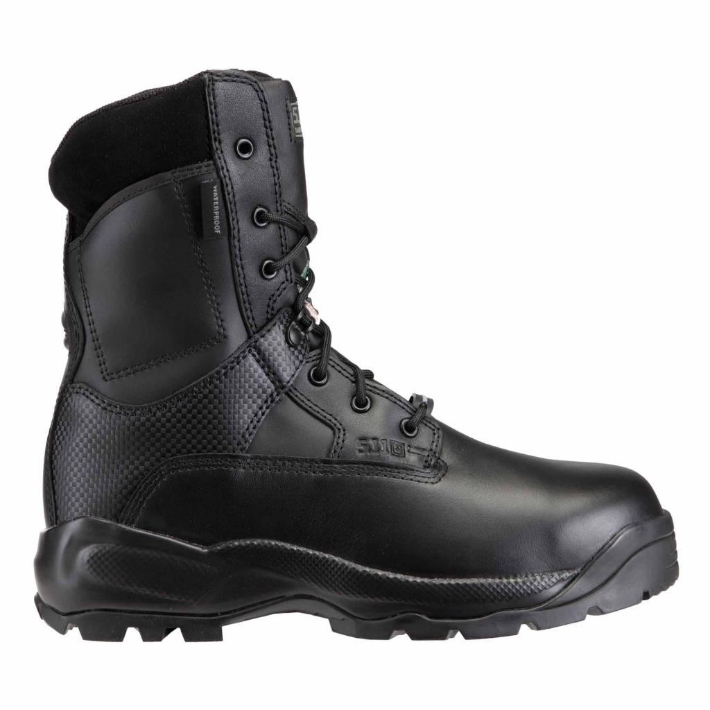"""5.11 Tactical 5.11 Tactical Tactical A.T.A.C. 8"""" Shield Boot"""