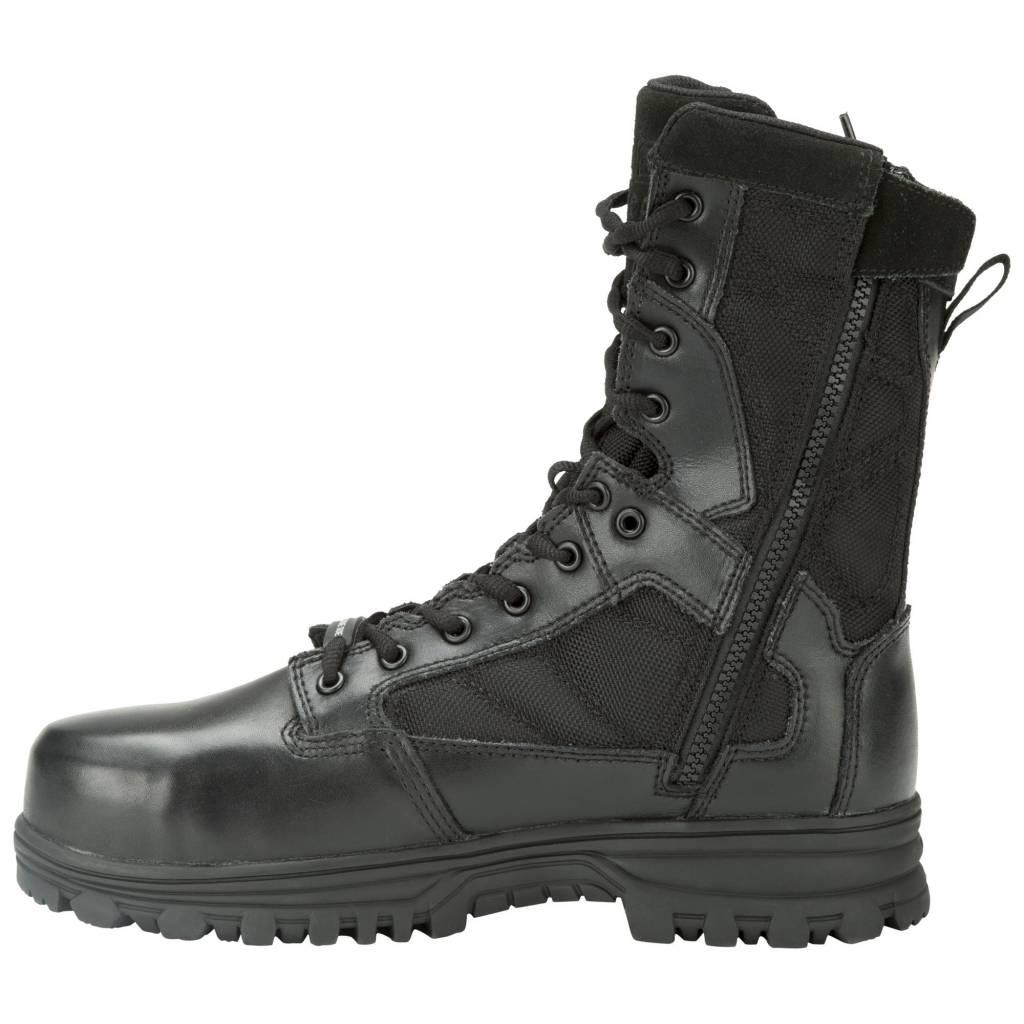 """5.11 Tactical 5.11 Tactical Tactical EVO 8"""" CST Boot"""