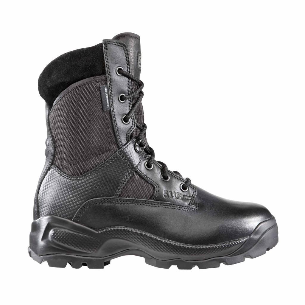 """5.11 Tactical 5.11 Tactical Tactical A.T.A.C. 8"""" Storm Boot"""