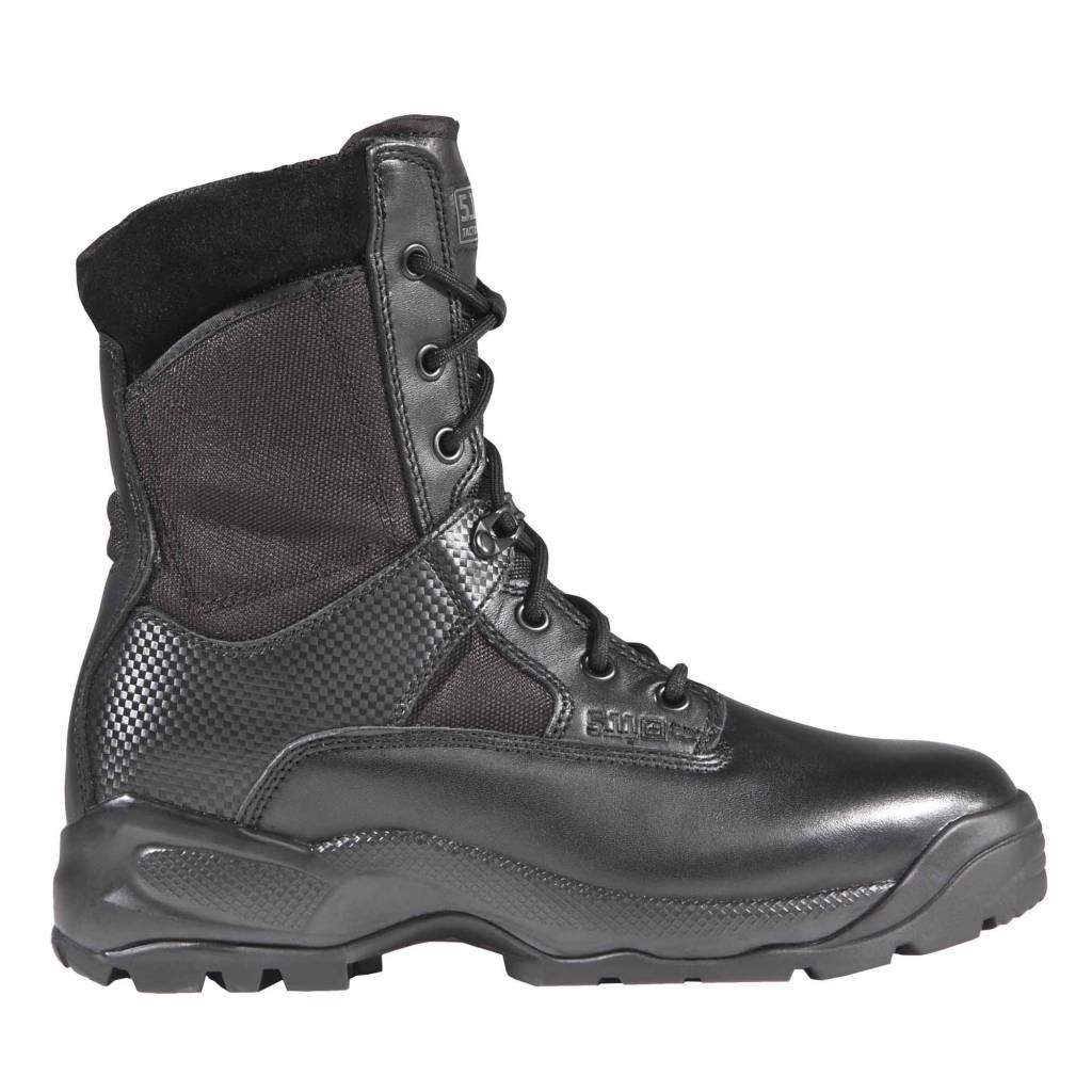 """5.11 Tactical 5.11 Tactical Tactical A.T.A.C. 8"""" Side Zip Boot"""