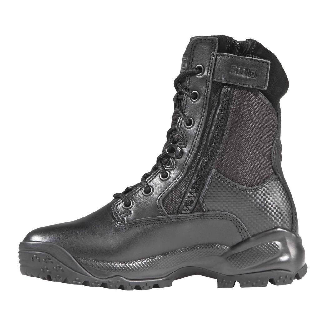 "5.11 Tactical 5.11 Tactical Tactical Women's A.T.A.C. 8"" Boot"