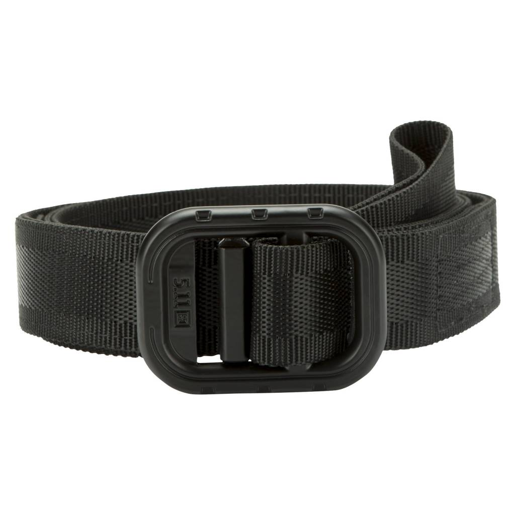 "5.11 Tactical 5.11 Tactical Women's Athena 1.25"" Belt"