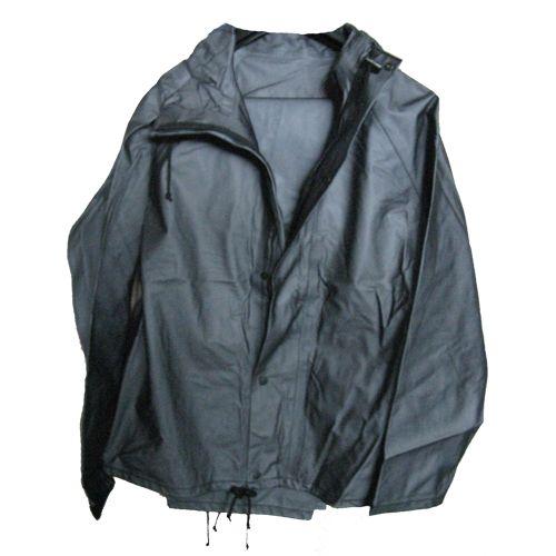 Peerless Garments LP Peerless Garments LP Stealth Suit Jacket