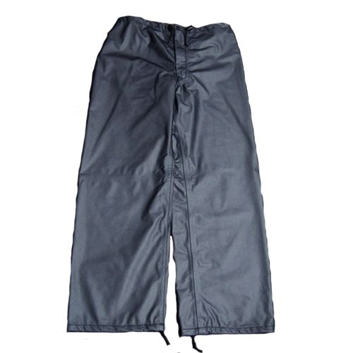 Peerless Garments LP Peerless Garments LP Stealth Suit Pant