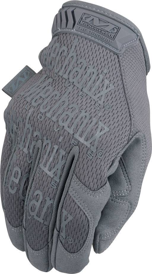 Mechanix Wear Mechanix Wear Original  Series Glove