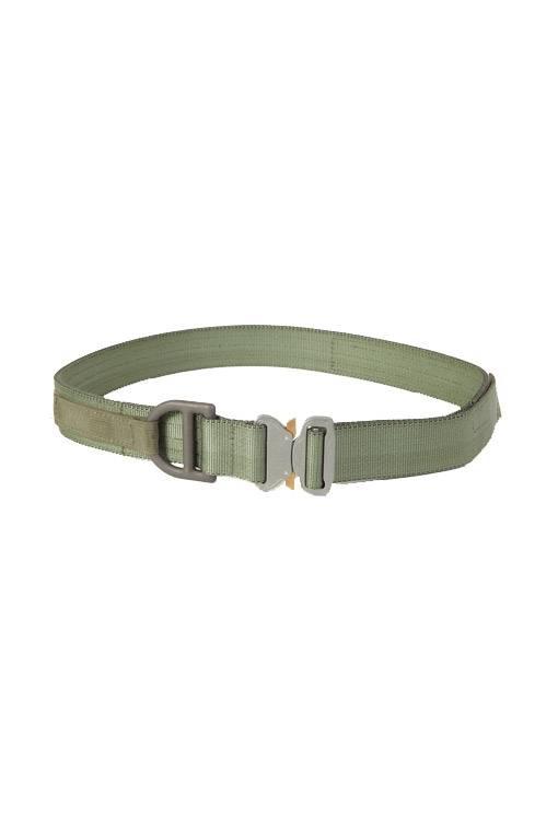 HSGI HSGI Cobra 1.75 Rigger Belt