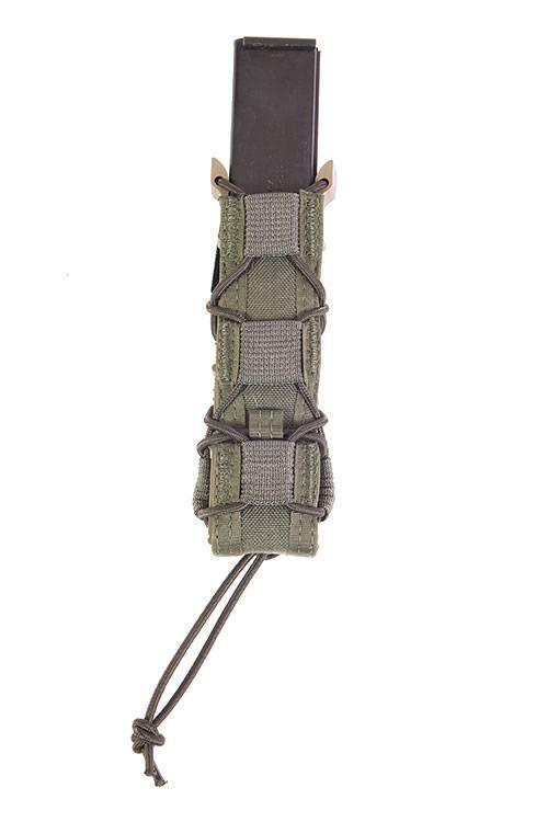 HSGI HSGI Extended Pistol TACO - Belt Mount