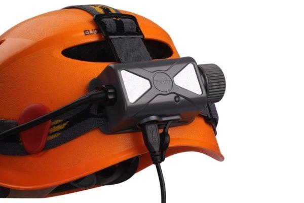Fenix Fenix HP25R Rechargeable Headlamp