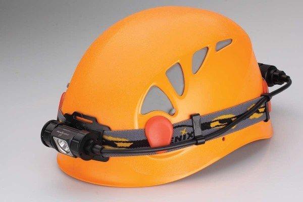 Fenix Fenix HP12 Headlamp