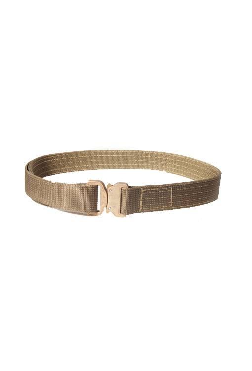 HSGI HSGI Cobra 1.5 Rigger Belt