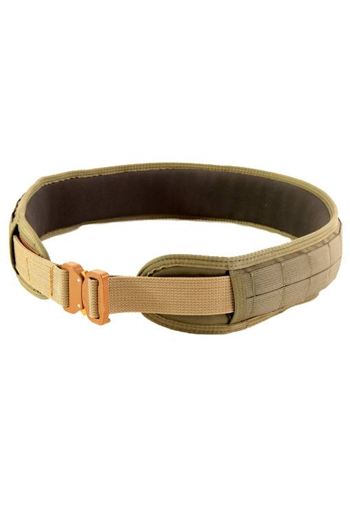 HSGI HSGI Slim Grip Padded Belt