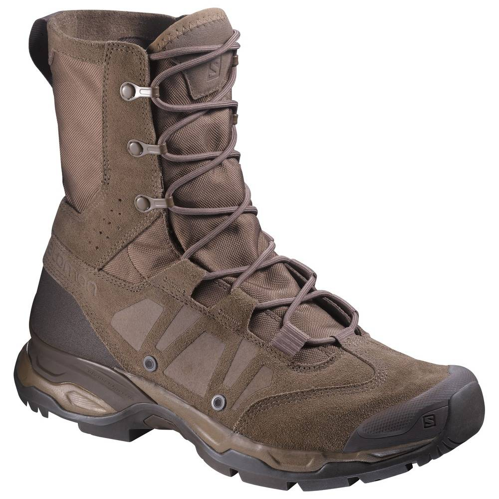 Salomon Salomon Jungle Ultra Boots