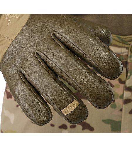 Arc'teryx LEAF Arc'teryx LEAF Cold WX Glove AR Men's