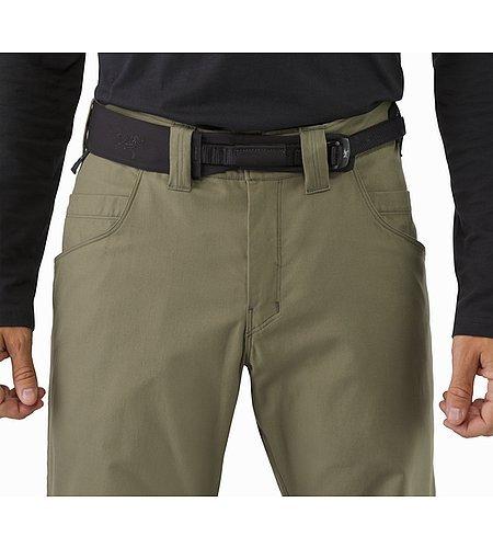 Arc'teryx LEAF Arc'teryx LEAF xFunctional Pant AR Men's