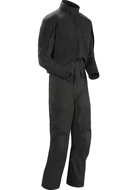 Arc'teryx LEAF Arc'teryx LEAF Assault Coverall FR Men's