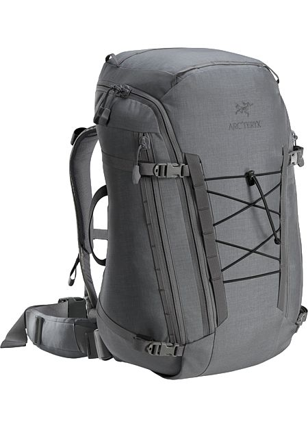 Arc'teryx LEAF Arc'teryx LEAF Assault Pack 45