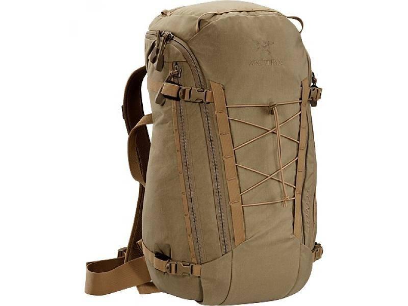 Arc'teryx LEAF Khard 30 Backpack