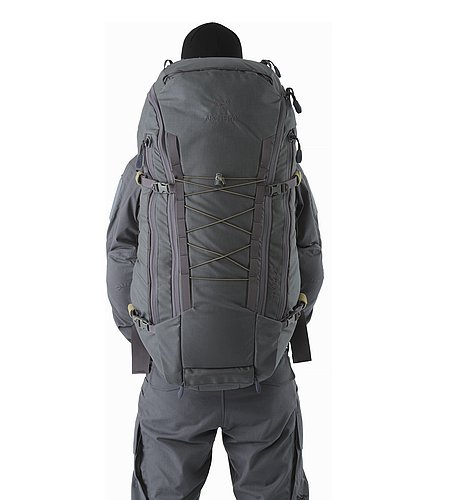 Arc'teryx LEAF Arc'teryx LEAF Khard 60 Backpack