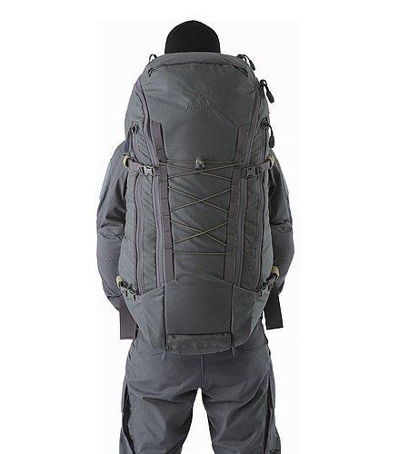 Arc'teryx LEAF Khard 60 Backpack