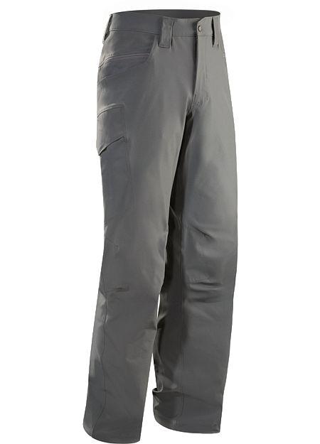 Arc'teryx LEAF Combat Pant Gen 2