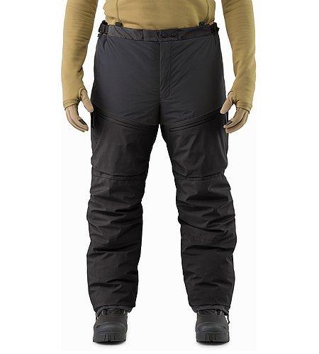 Arc'teryx LEAF Cold WX Pant SV Men's