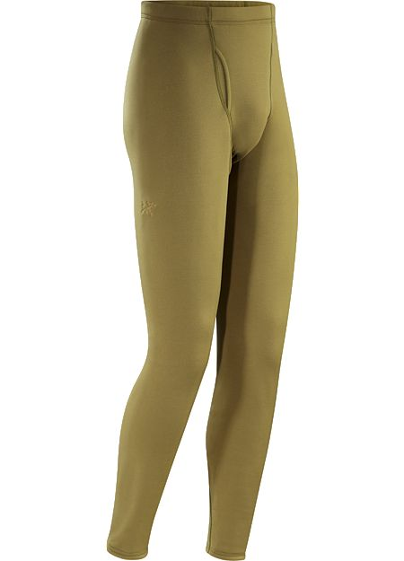 Arc'teryx LEAF Arc'teryx LEAF Cold WX Bottom SV Men's