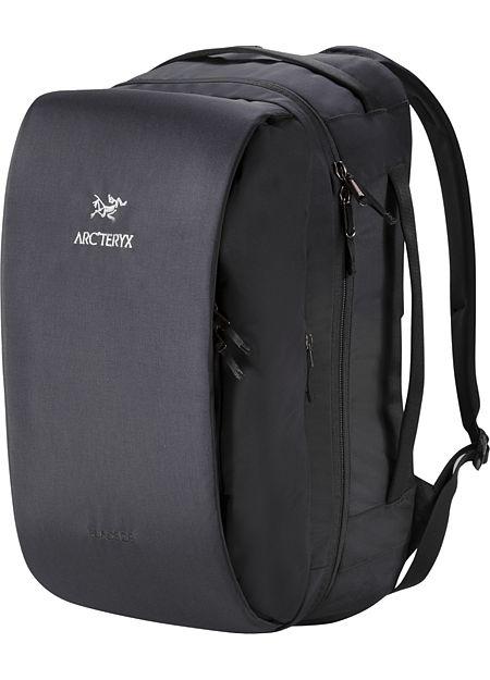 Arc'teryx LEAF Arc'teryx LEAF Blade 28 Backpack