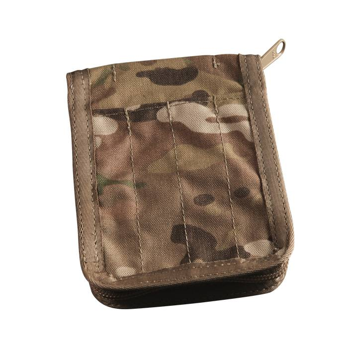 Rite in the Rain Rite in the Rain Cordura Pocket Notebook Cover