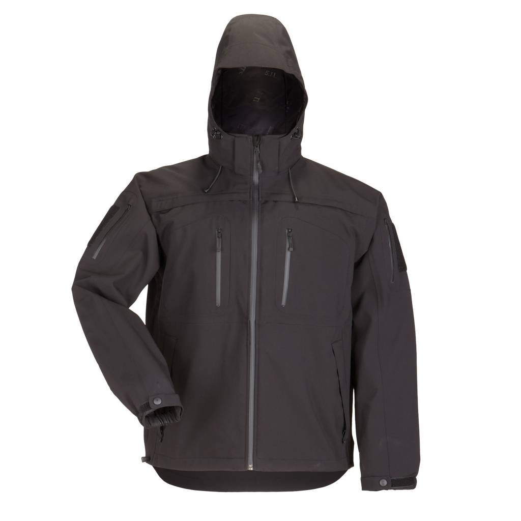5.11 Tactical 5.11 Tactical Sabre Jacket 2.0