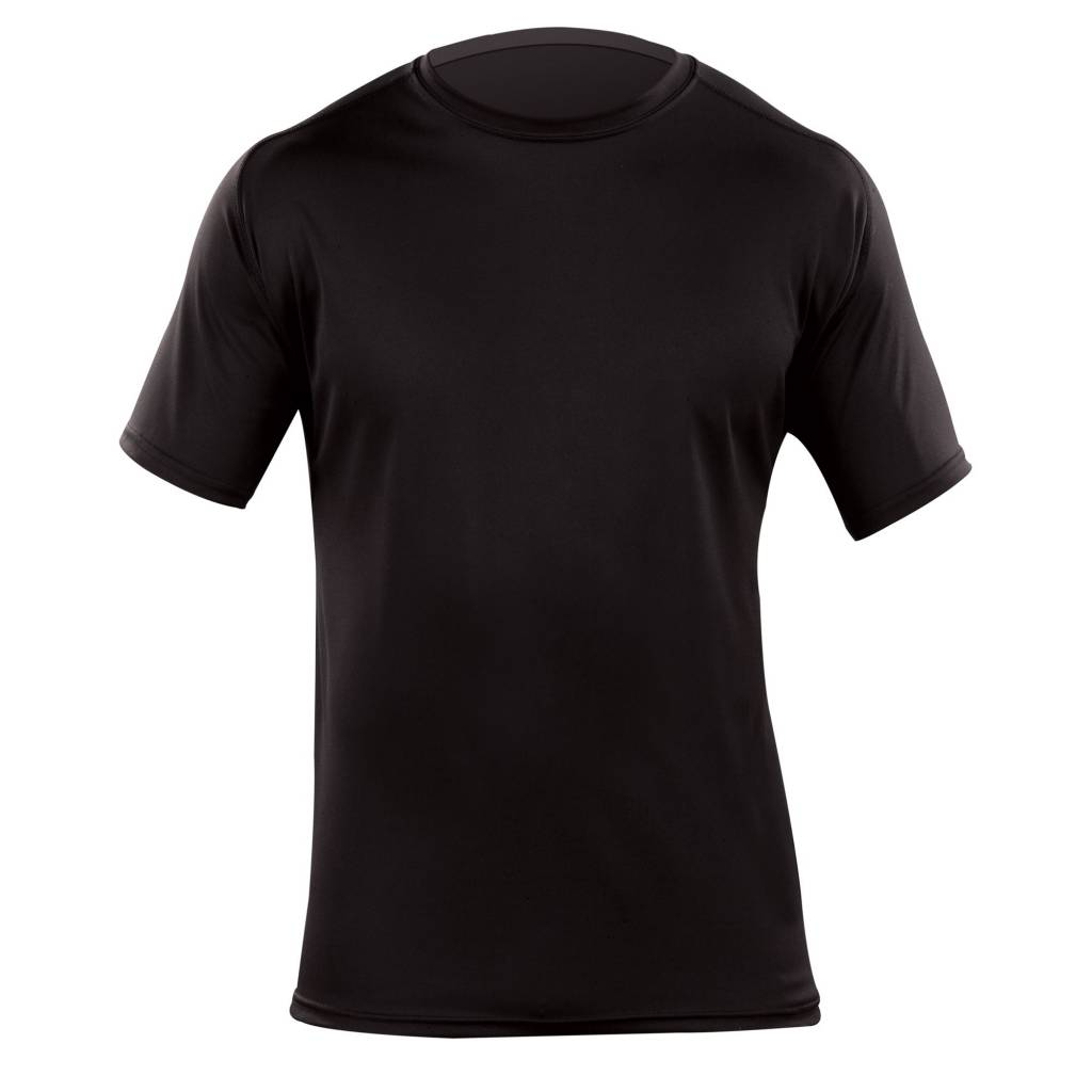 5.11 Tactical 5.11 Tactical Loose Fit Crew Shirt