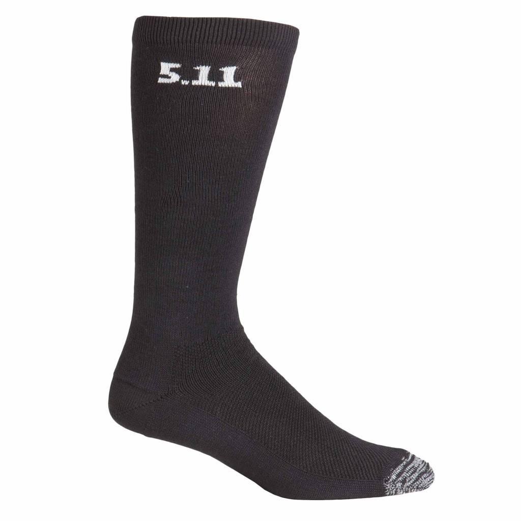 5.11 Tactical 5.11 Tactical 3-Pack Socks