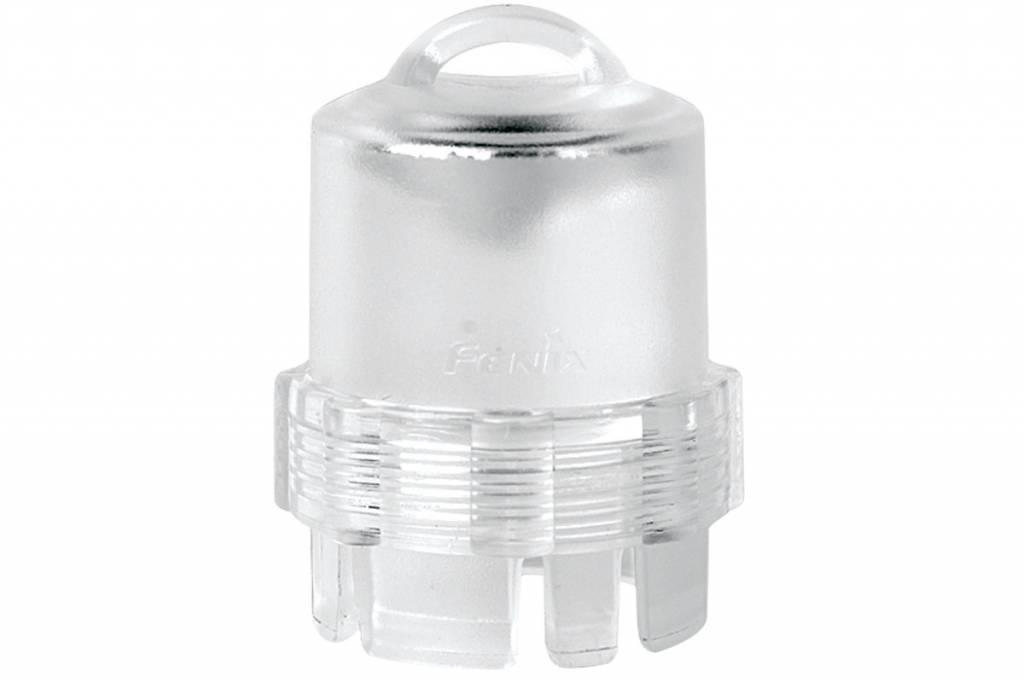 Fenix Fenix Camping Lightshade Diffuser (AD501)